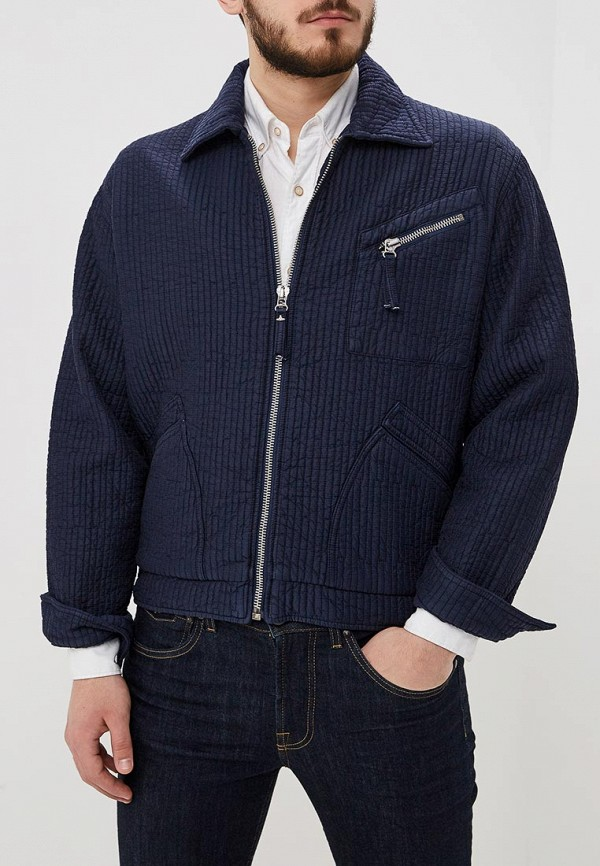 Куртка Vivienne Westwood Anglomania Vivienne Westwood Anglomania VI989EMDLTX2 цены онлайн