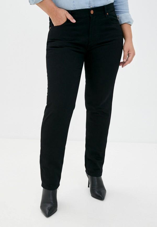 мужские зауженные джинсы vivienne westwood anglomania, черные