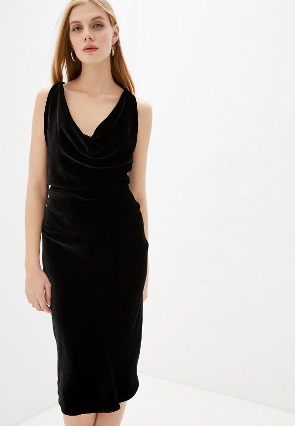 Платье Vivienne Westwood Anglomania Vivienne Westwood Anglomania VI989EWFWEO4