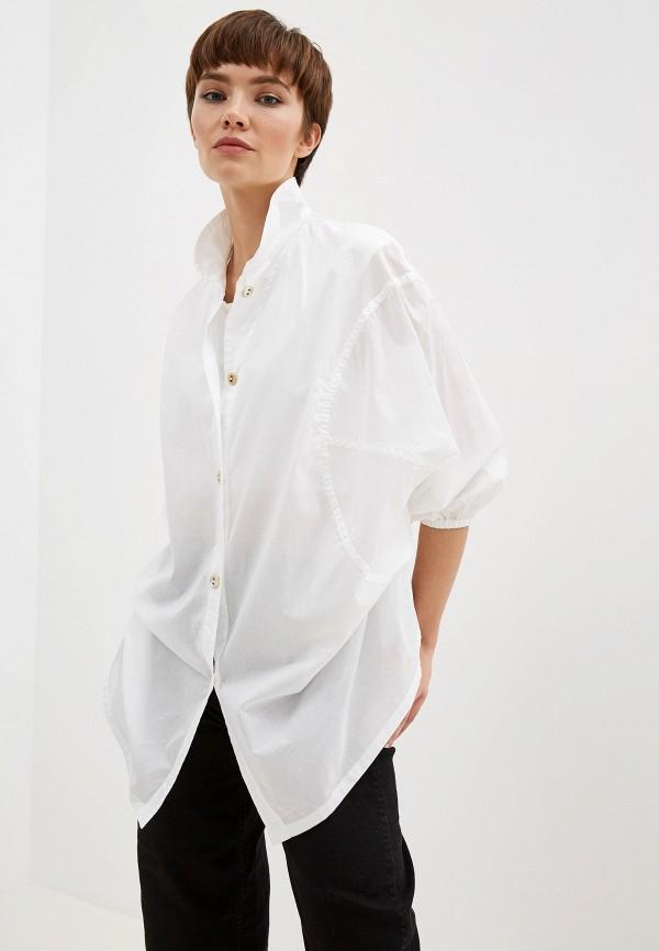 цена на Блуза Vivienne Westwood Anglomania Vivienne Westwood Anglomania VI989EWFWEP4