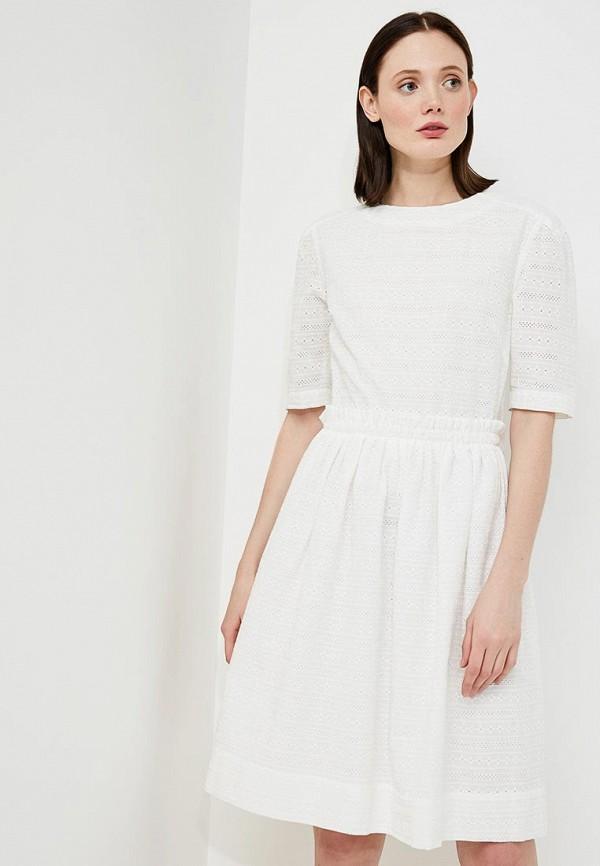 купить Платье Vivienne Westwood Anglomania Vivienne Westwood Anglomania VI989EWZZQ49 по цене 31780 рублей