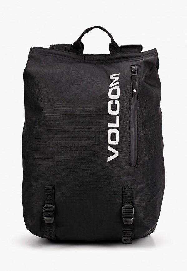 цена Рюкзак Volcom Volcom VO001BUHGSG8 онлайн в 2017 году