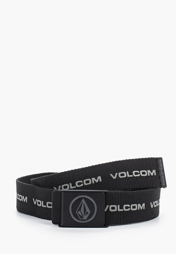 цена Ремень Volcom Volcom VO001DMHGSG0 онлайн в 2017 году