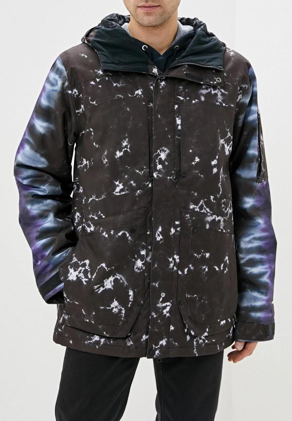Куртка горнолыжная Volcom Volcom VO001EMHGSN2 цена