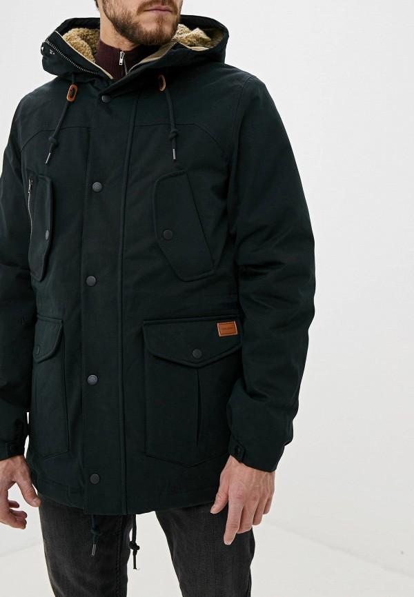 Куртка утепленная Volcom Volcom VO001EMHGTB0 цена