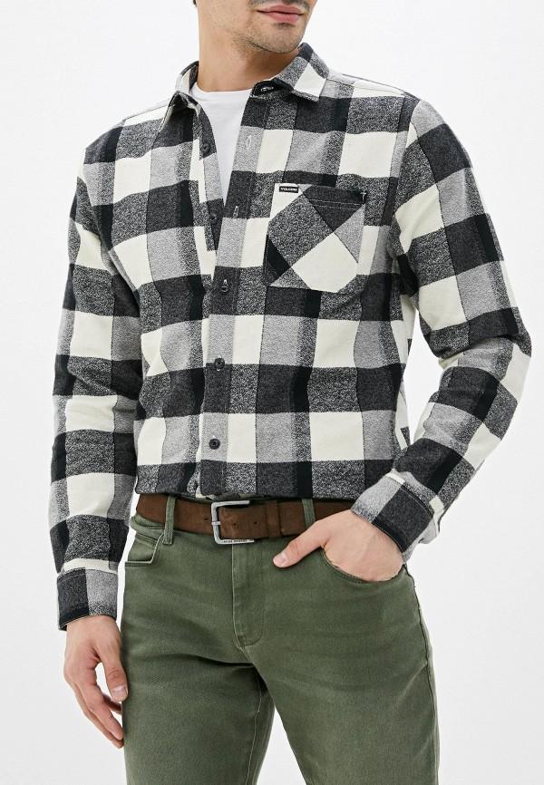 Рубашка Volcom Volcom VO001EMHGTC1