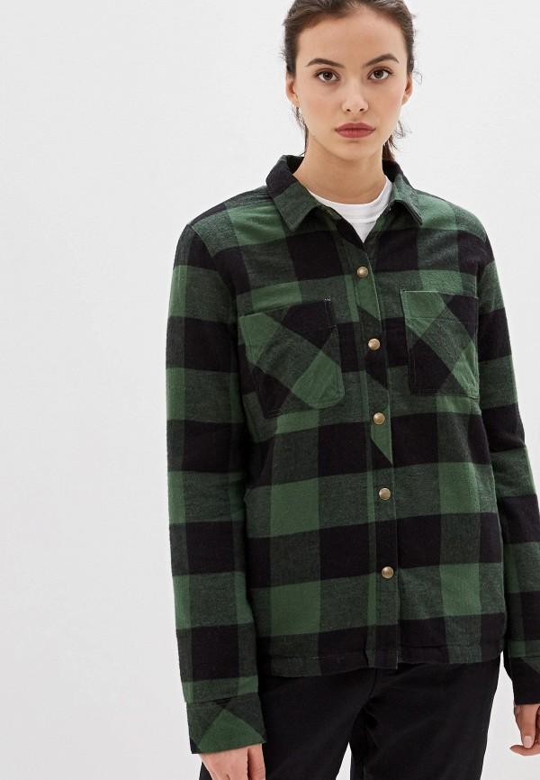 Куртка Volcom Volcom VO001EWHGTJ8 цена