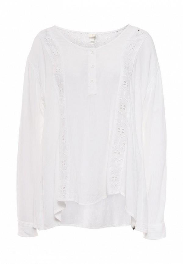 Блуза Volcom Volcom VO001EWSYI29