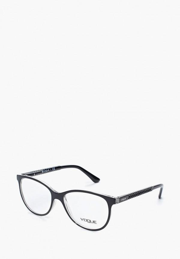 Оправа Vogue® Eyewear Vogue® Eyewear VO007DWACEF1