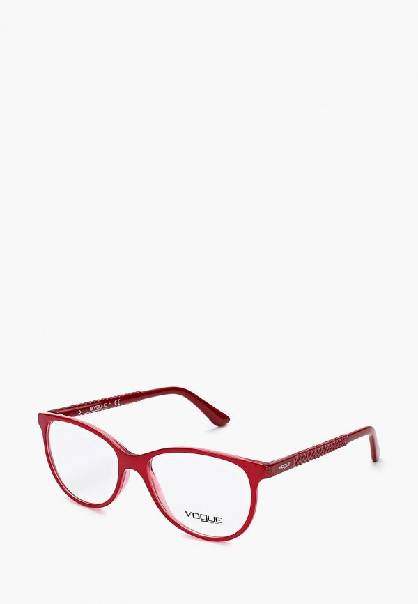 Оправа Vogue® Eyewear Vogue® Eyewear VO007DWACEF3 оправа vogue® eyewear vogue® eyewear vo007dwzbc55