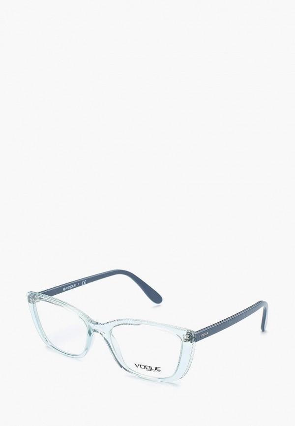 Оправа Vogue® Eyewear Vogue® Eyewear VO007DWATCE1 оправа vogue® eyewear vogue® eyewear vo007dwzbc55