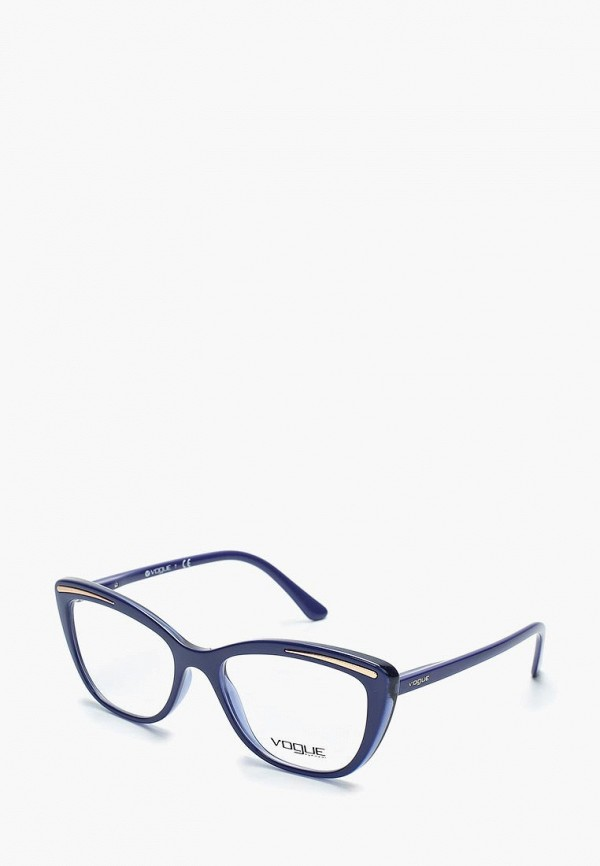 Оправа Vogue® Eyewear Vogue® Eyewear VO007DWATCE3 оправа vogue® eyewear vogue® eyewear vo007dwzbc55