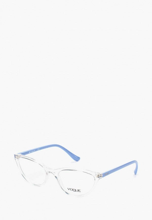 Оправа Vogue® Eyewear Vogue® Eyewear VO007DWATCE8 оправа vogue® eyewear vogue® eyewear vo007dwzbc55