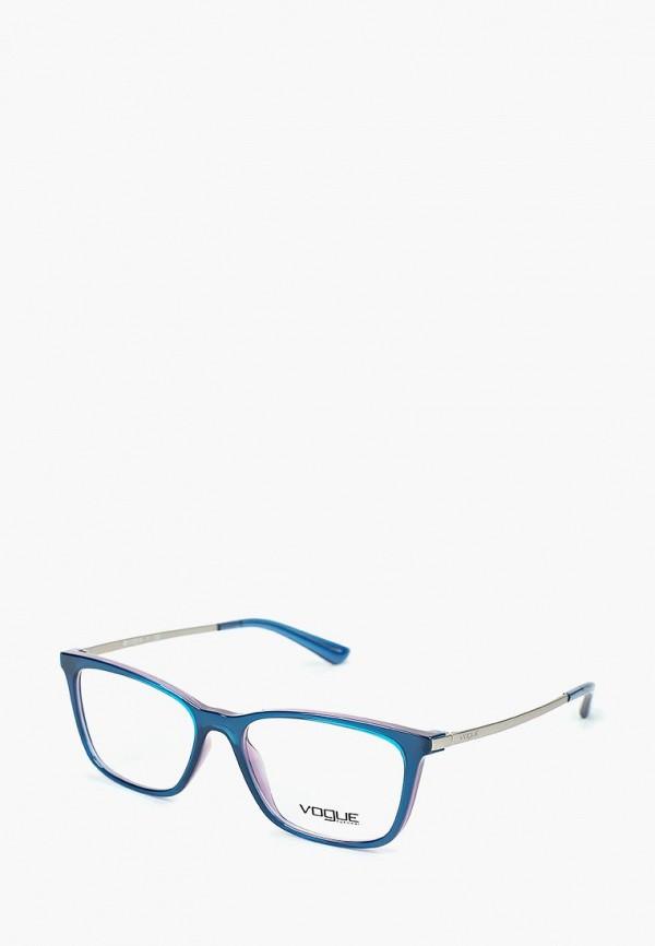 цена на Оправа Vogue® Eyewear Vogue® Eyewear VO007DWBZPO8