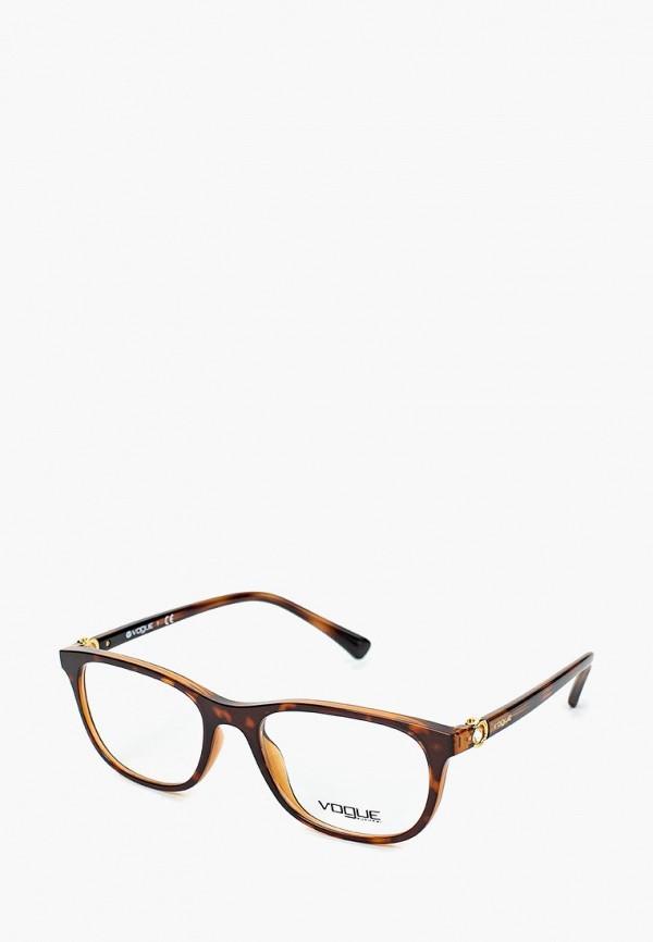цена на Оправа Vogue® Eyewear Vogue® Eyewear VO007DWBZPP4