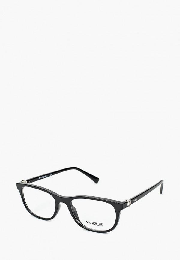 Оправа Vogue® Eyewear Vogue® Eyewear VO007DWBZPP5 оправа vogue® eyewear vogue® eyewear vo007dwzbc55