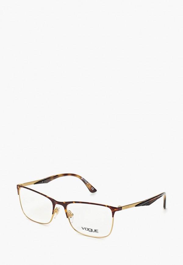 цена на Оправа Vogue® Eyewear Vogue® Eyewear VO007DWDBDF4