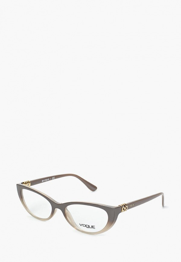 Оправа Vogue® Eyewear Vogue® Eyewear VO007DWDBDF5 vogue® eyewear vo5139b 2537