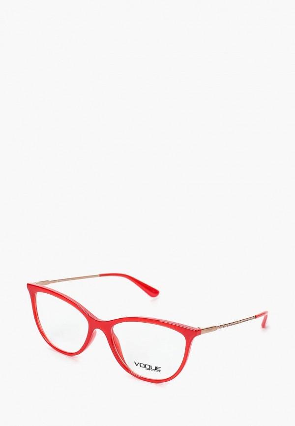 Оправа Vogue® Eyewear Vogue® Eyewear VO007DWDBDF7 vogue the covers