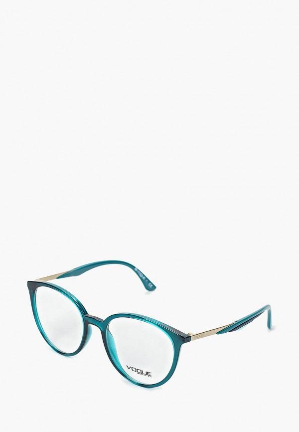 цена на Оправа Vogue® Eyewear Vogue® Eyewear VO007DWDBDG2