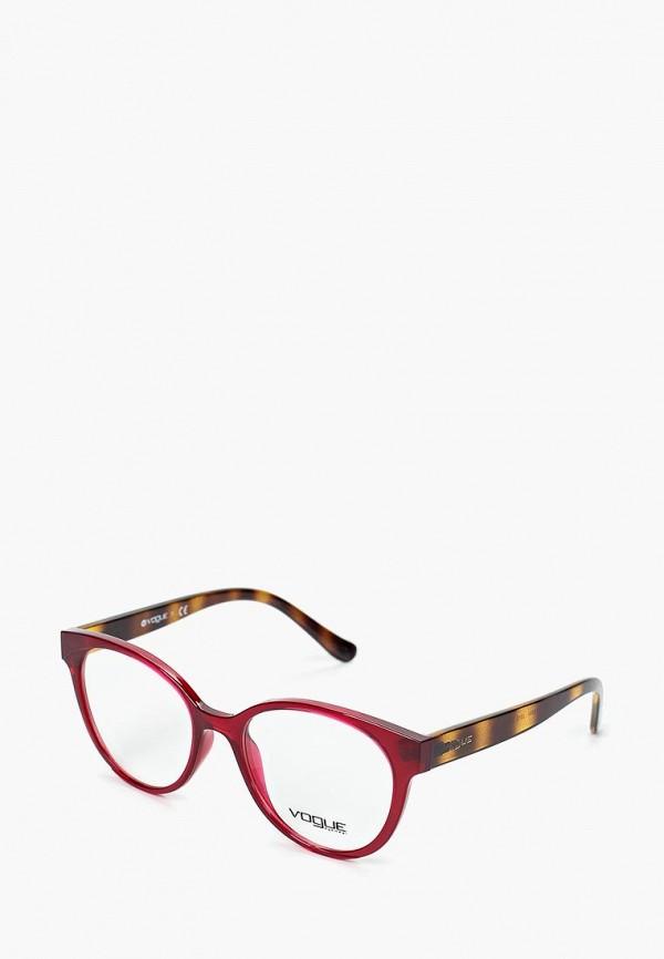 Оправа Vogue® Eyewear Vogue® Eyewear VO007DWDBDG4 оправа vogue® eyewear vogue® eyewear vo007dwemnh4
