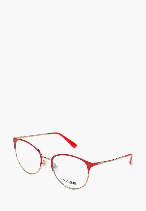цена на Оправа Vogue® Eyewear Vogue® Eyewear VO007DWDBDH1