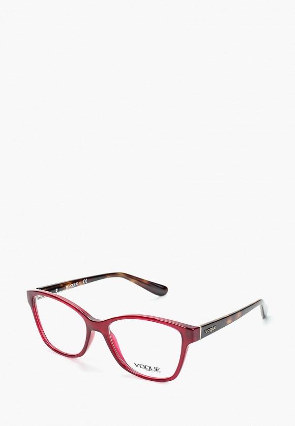 Оправа Vogue® Eyewear Vogue® Eyewear VO007DWDBDH7 vogue® eyewear vo4049s 323 11