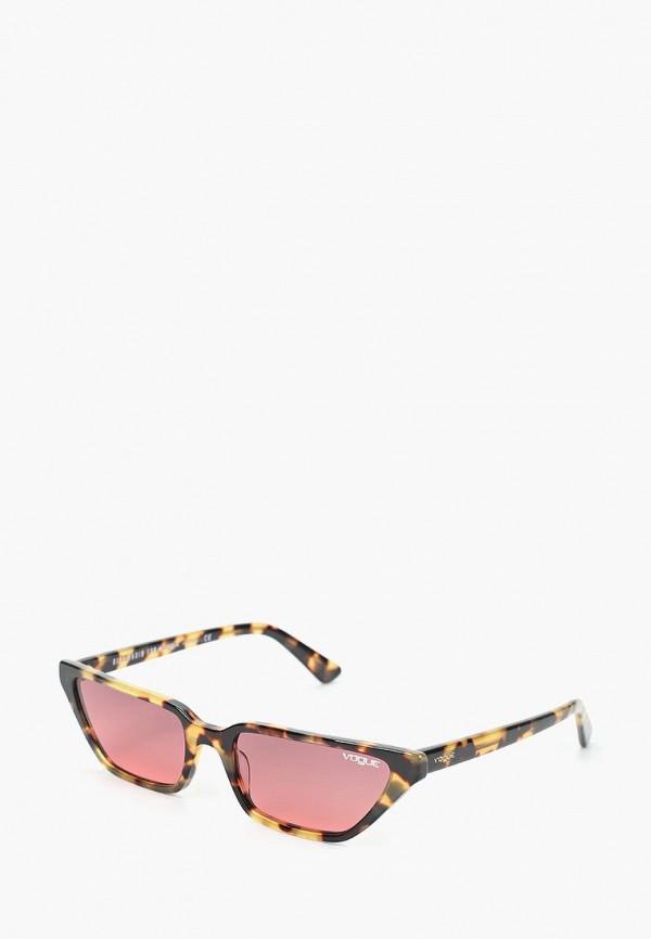 Солнцезащитные очки Vogue® Eyewear