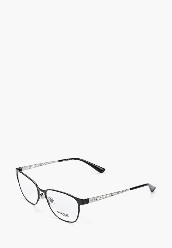 Оправа Vogue® Eyewear Vogue® Eyewear VO007DWEMNG1 vogue® eyewear vo5139b 2537