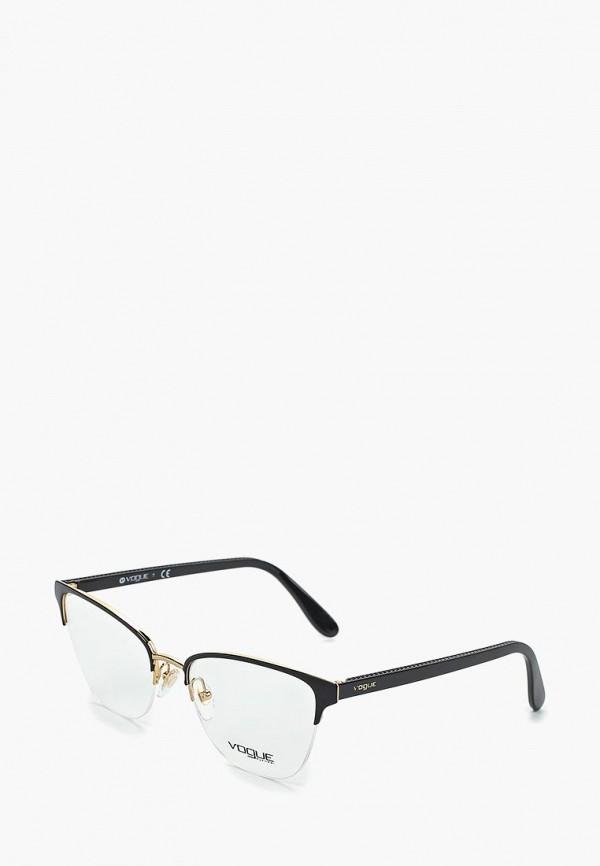 Оправа Vogue® Eyewear Vogue® Eyewear VO007DWEMNG2 vogue® eyewear vo4049s 323 11
