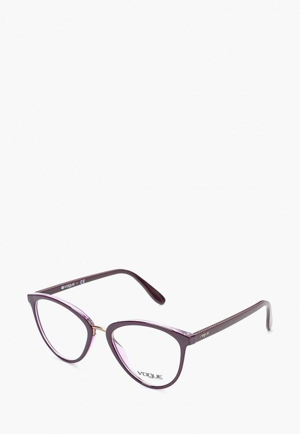 Оправа Vogue® Eyewear Vogue® Eyewear VO007DWEMNG4 оправа vogue® eyewear vogue® eyewear vo007dwemnh4