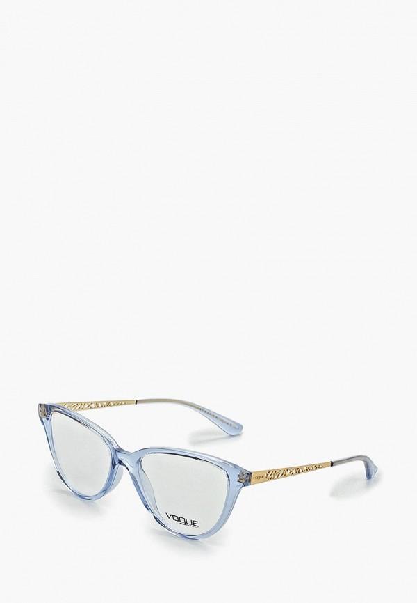 Оправа Vogue® Eyewear Vogue® Eyewear VO007DWEMNG5 roda vogue rv 1 75