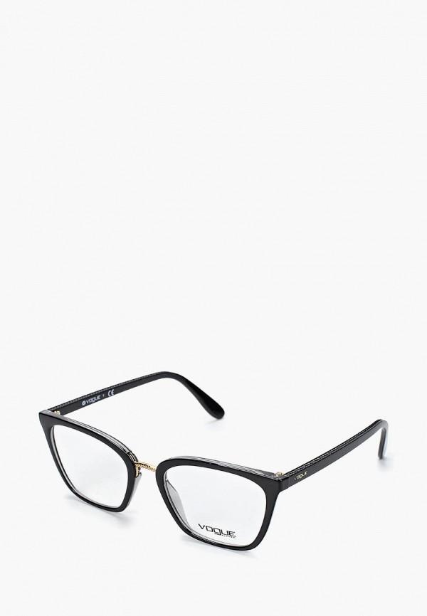 Оправа Vogue® Eyewear Vogue® Eyewear VO007DWEMNG6 roda vogue rv 1 75