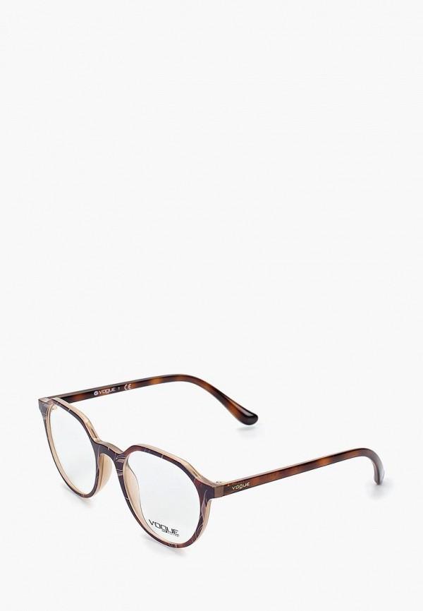 Оправа Vogue® Eyewear Vogue® Eyewear VO007DWEMNG9 оправа vogue® eyewear vogue® eyewear vo007dwemnj6