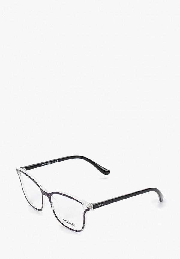 Оправа Vogue® Eyewear Vogue® Eyewear VO007DWEMNH1 vogue® eyewear vo4049s 323 11