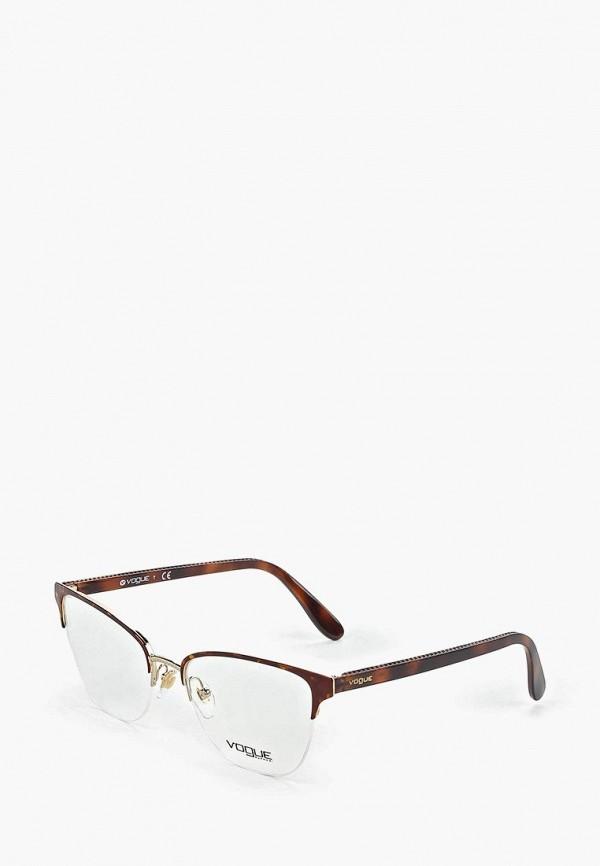цена на Оправа Vogue® Eyewear Vogue® Eyewear VO007DWEMNH3