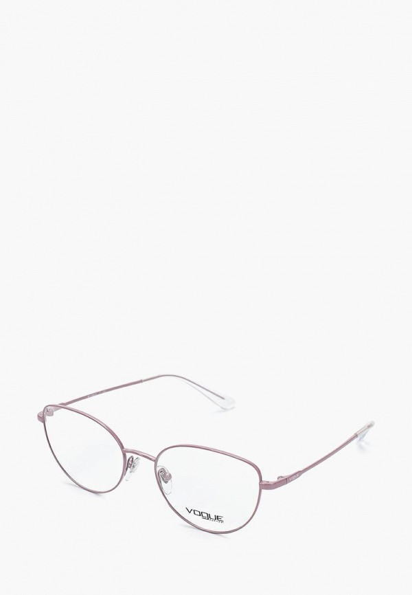 Оправа Vogue® Eyewear Vogue® Eyewear VO007DWEMNH5 michel chevalier luxury retail management how the world s top brands provide quality product and service support