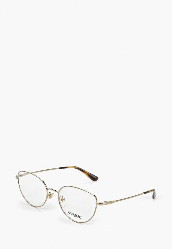Оправа Vogue® Eyewear Vogue® Eyewear VO007DWEMNH8 оправа vogue® eyewear vogue® eyewear vo007dwemnh4