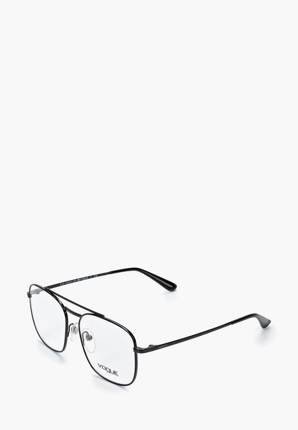 цена на Оправа Vogue® Eyewear Vogue® Eyewear VO007DWEMNH9