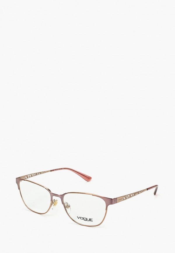 Оправа Vogue® Eyewear Vogue® Eyewear VO007DWEMNI4 vogue® eyewear vo5139b 2537