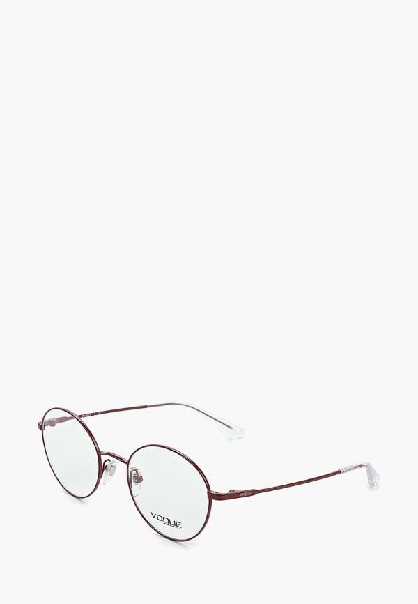Оправа Vogue® Eyewear Vogue® Eyewear VO007DWEMNI6 roda vogue rv 1 75