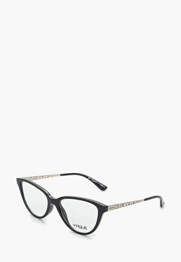 Оправа Vogue® Eyewear Vogue® Eyewear VO007DWEMNI9 vogue® eyewear vo4049s 323 11