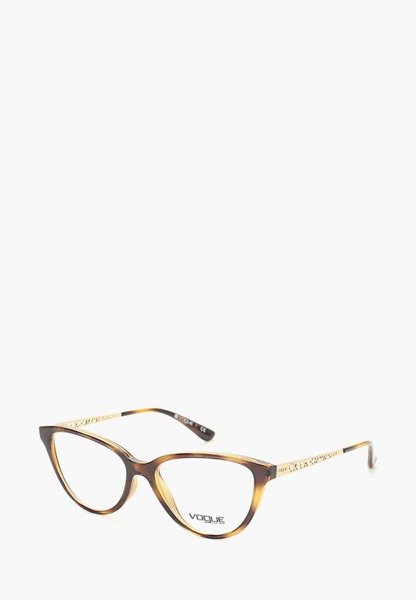 Оправа Vogue® Eyewear Vogue® Eyewear VO007DWEMNJ0 оправа vogue® eyewear vogue® eyewear vo007dwemnj6