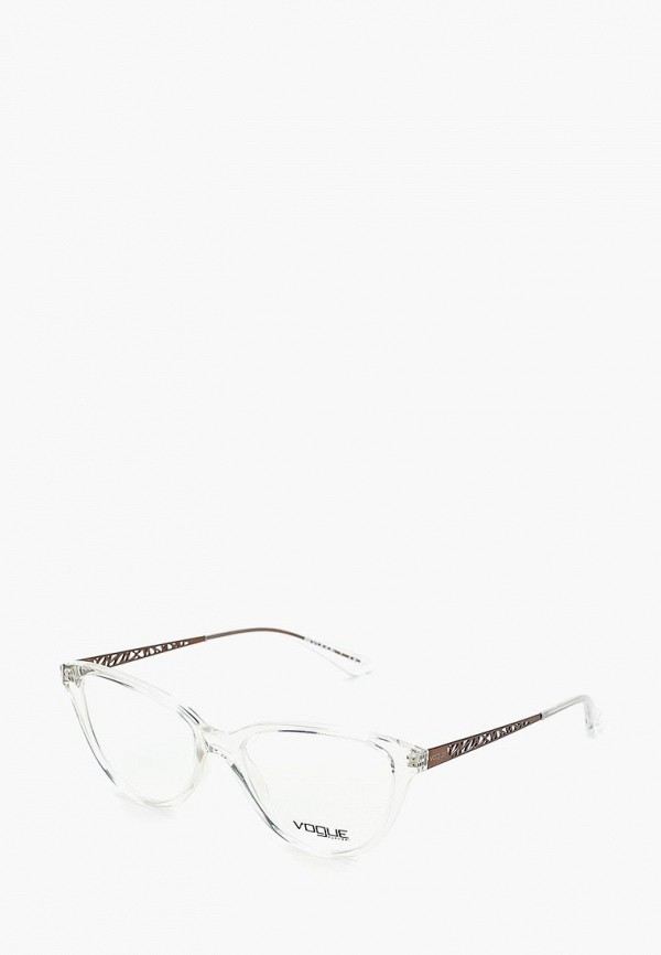 Оправа Vogue® Eyewear Vogue® Eyewear VO007DWEMNJ1 roda vogue rv 1 75