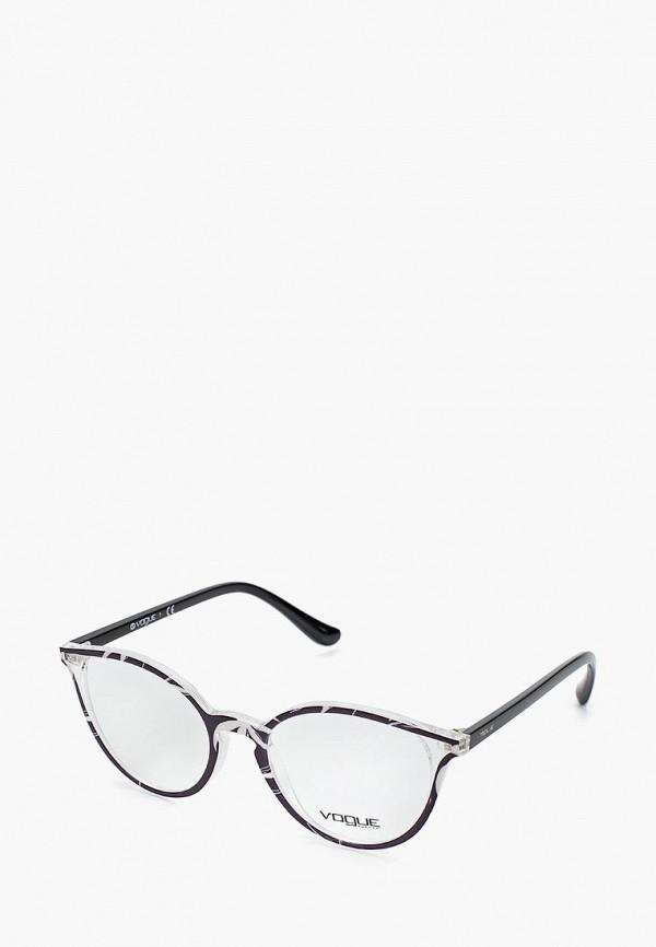 Оправа Vogue® Eyewear Vogue® Eyewear VO007DWEMNJ2 vogue® eyewear vo4049s 323 11