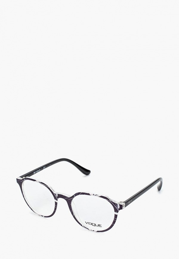 цена на Оправа Vogue® Eyewear Vogue® Eyewear VO007DWEMNJ3