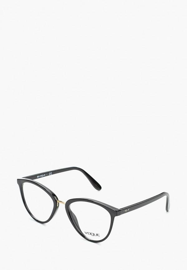 Оправа Vogue® Eyewear Vogue® Eyewear VO007DWEMNJ5 цена