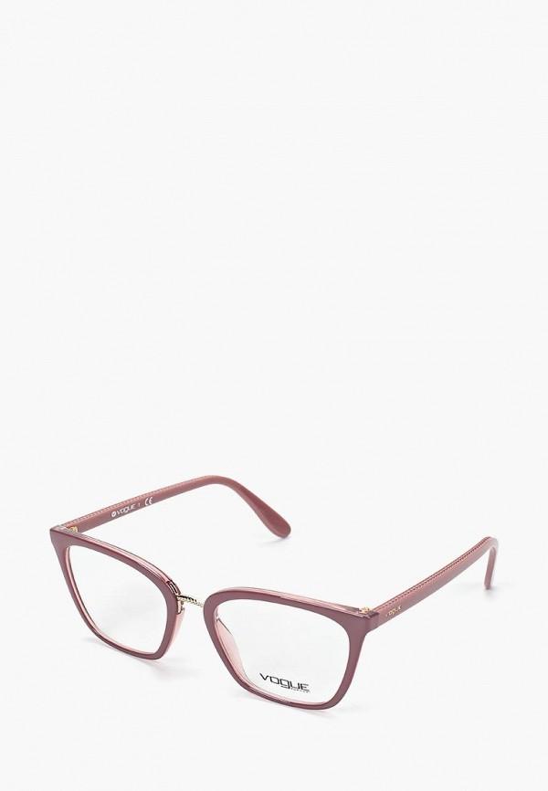 Оправа Vogue® Eyewear Vogue® Eyewear VO007DWEMNJ6 vogue® eyewear vo4049s 323 11