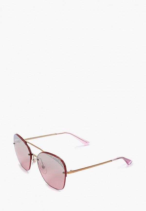 Фото - Очки солнцезащитные Vogue® Eyewear Vogue® Eyewear VO007DWENLN8 очки солнцезащитные vogue® eyewear vogue® eyewear vo007dwqgu48