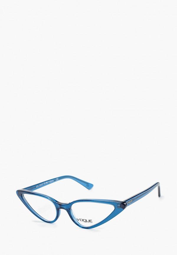 цена на Оправа Vogue® Eyewear Vogue® Eyewear VO007DWFTVL8